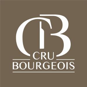 Logo+Cru+Bourgeois300